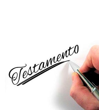 Testamentos