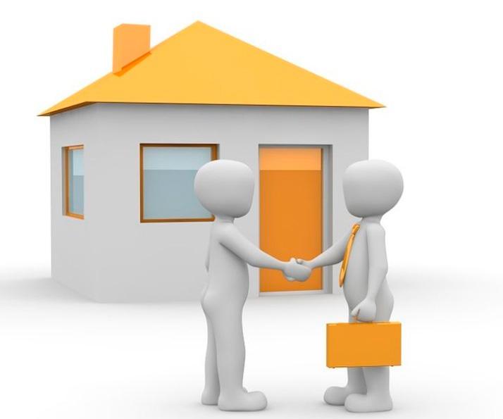 El mejor momento para comprar una casa