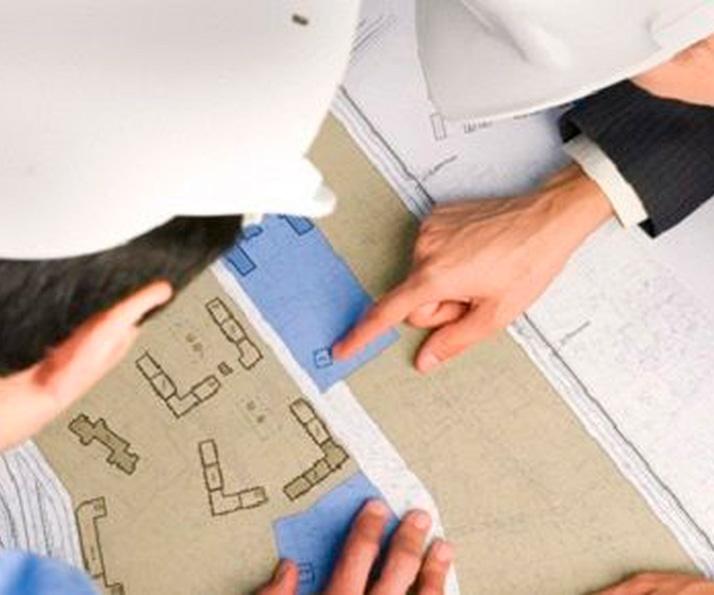 Cuestiones a tener en cuenta sobre la compraventa de una vivienda (II)