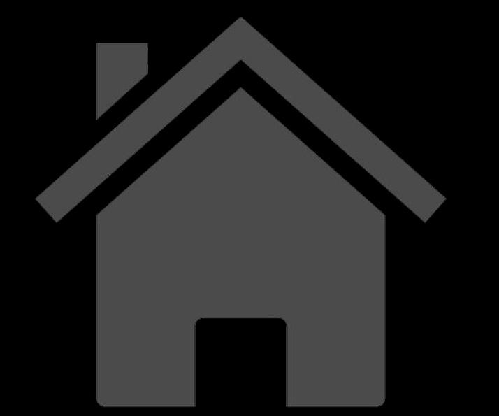 Cuestiones a tener en cuenta sobre la compraventa de una vivienda (I)