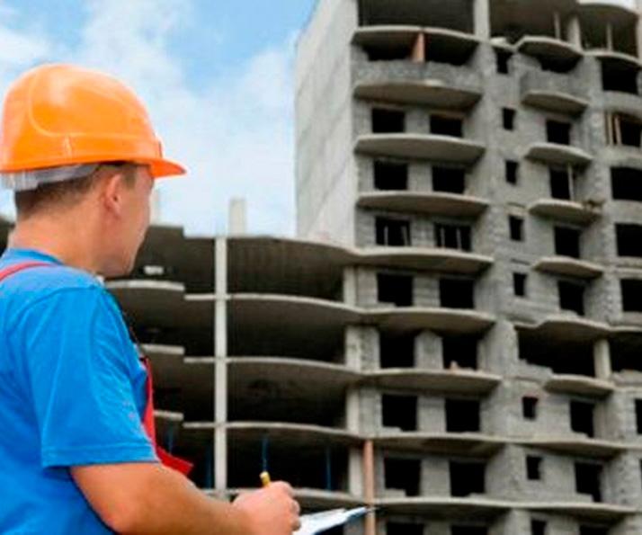 Conceptos que debes saber si quieres pedir un préstamo hipotecario