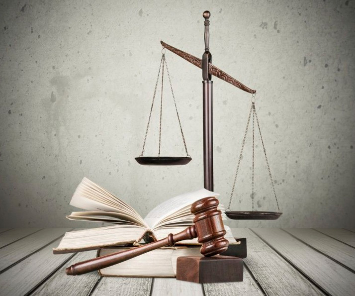 El derecho de usufructo y su letra pequeña